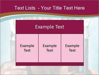 0000086279 PowerPoint Template - Slide 59