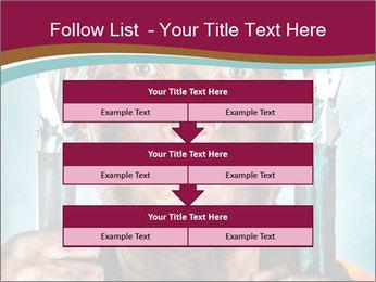 0000086279 PowerPoint Template - Slide 60