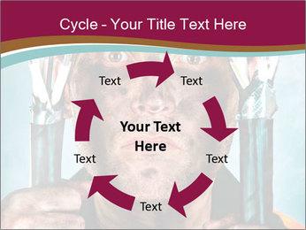 0000086279 PowerPoint Template - Slide 62