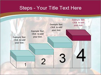0000086279 PowerPoint Template - Slide 64