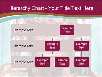 0000086279 PowerPoint Templates - Slide 67