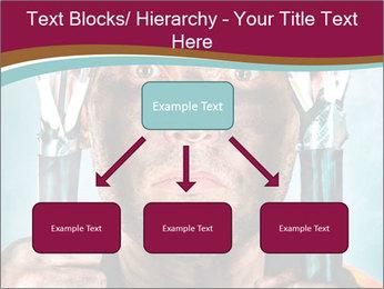 0000086279 PowerPoint Template - Slide 69