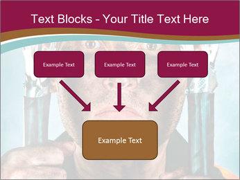 0000086279 PowerPoint Template - Slide 70