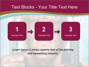0000086279 PowerPoint Template - Slide 71