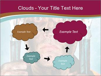 0000086279 PowerPoint Template - Slide 72
