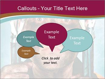0000086279 PowerPoint Template - Slide 73