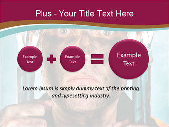 0000086279 PowerPoint Templates - Slide 75