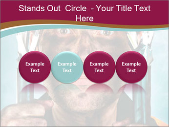 0000086279 PowerPoint Template - Slide 76