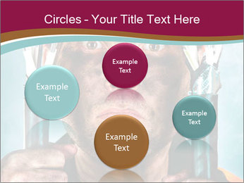 0000086279 PowerPoint Template - Slide 77