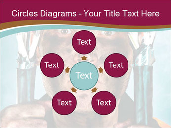 0000086279 PowerPoint Template - Slide 78