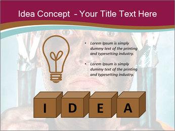 0000086279 PowerPoint Template - Slide 80