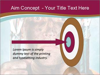 0000086279 PowerPoint Templates - Slide 83