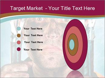 0000086279 PowerPoint Templates - Slide 84