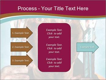 0000086279 PowerPoint Templates - Slide 85
