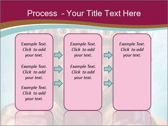 0000086279 PowerPoint Template - Slide 86