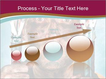 0000086279 PowerPoint Template - Slide 87