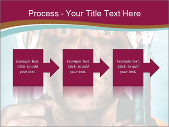 0000086279 PowerPoint Template - Slide 88
