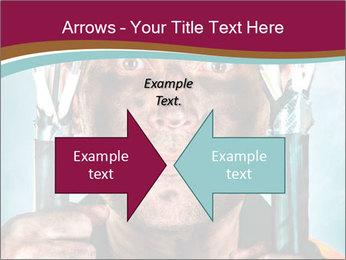 0000086279 PowerPoint Templates - Slide 90