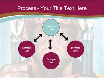 0000086279 PowerPoint Templates - Slide 91
