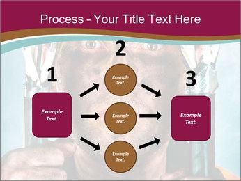 0000086279 PowerPoint Template - Slide 92