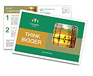 0000086280 Postcard Templates