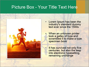 0000086280 PowerPoint Template - Slide 13
