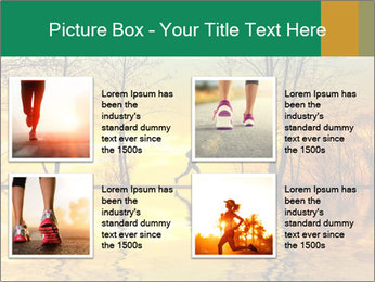 0000086280 PowerPoint Template - Slide 14