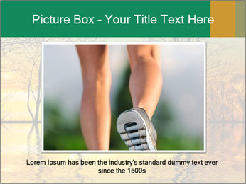 0000086280 PowerPoint Template - Slide 15