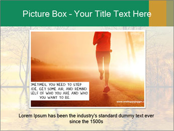 0000086280 PowerPoint Templates - Slide 16