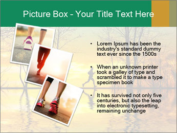 0000086280 PowerPoint Templates - Slide 17
