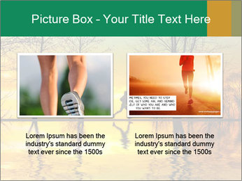 0000086280 PowerPoint Template - Slide 18