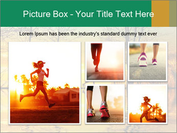 0000086280 PowerPoint Template - Slide 19