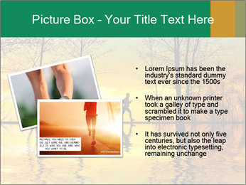 0000086280 PowerPoint Template - Slide 20