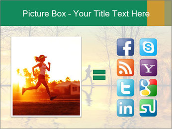 0000086280 PowerPoint Template - Slide 21