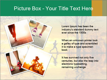 0000086280 PowerPoint Template - Slide 23