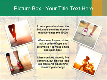 0000086280 PowerPoint Templates - Slide 24