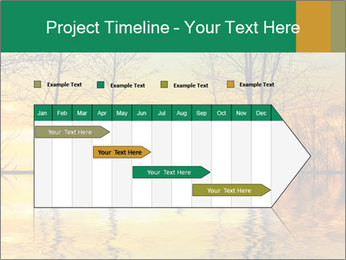 0000086280 PowerPoint Template - Slide 25