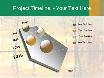 0000086280 PowerPoint Template - Slide 26