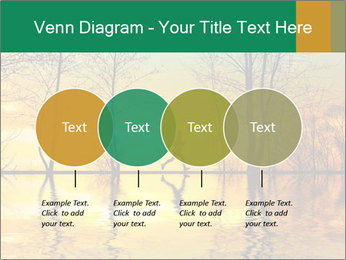 0000086280 PowerPoint Template - Slide 32
