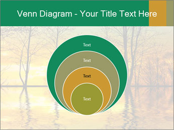 0000086280 PowerPoint Template - Slide 34