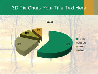 0000086280 PowerPoint Template - Slide 35