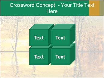 0000086280 PowerPoint Template - Slide 39