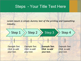 0000086280 PowerPoint Template - Slide 4