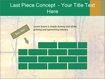 0000086280 PowerPoint Template - Slide 46