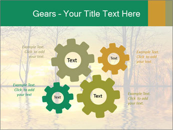 0000086280 PowerPoint Template - Slide 47