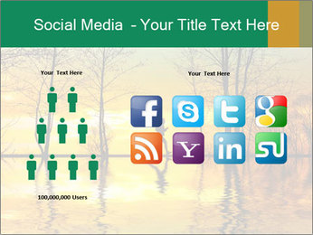 0000086280 PowerPoint Template - Slide 5