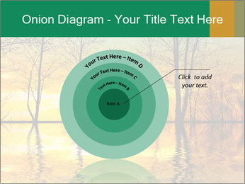 0000086280 PowerPoint Template - Slide 61