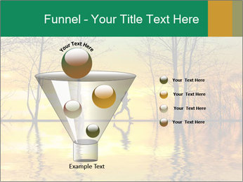 0000086280 PowerPoint Template - Slide 63