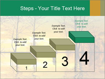 0000086280 PowerPoint Template - Slide 64