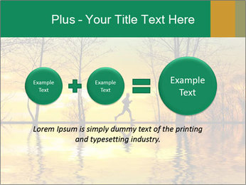 0000086280 PowerPoint Templates - Slide 75